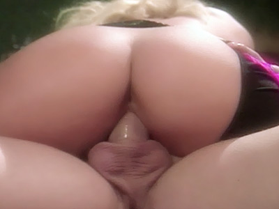 Hd girls fucking videos