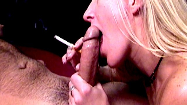 busty-blonde-harlot-dia-zerva-smoking-and-sucking-a-monster-penis-with-lust_01-2