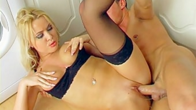 busty-blonde-spreads-wide-for-cock_01