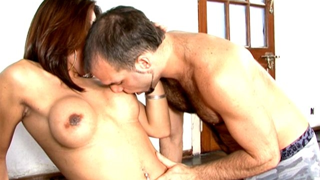 Busty-brunette-tranny-whore-selia-getting-anally-fucked-by-a-massive-schlong_01