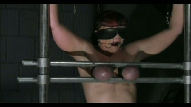 candle-wax-breast-bondage_01