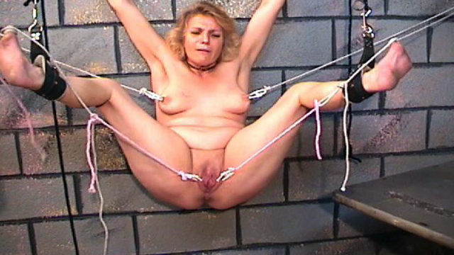 candy-spread-and-punished_01