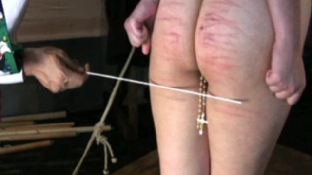 caned-and-marked_01
