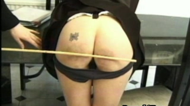 caned-by-the-tutor-2_01