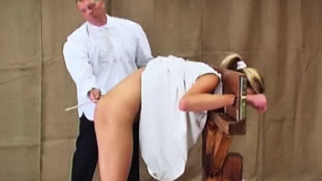 caned-in-a-guillotine_01