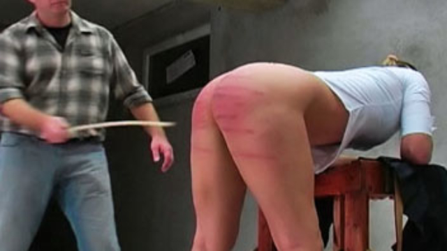 caning-nicky_01
