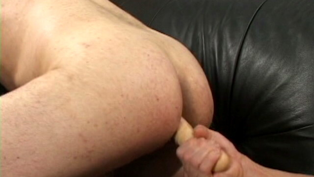 Charming-gay-steeve-gets-skinny-ass-dildoed-and-screwed-by-an-impossible-cock-in-a-threesome_01