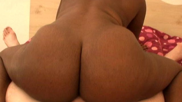 chubby-assed-young-black-girlfriend-sweet-essence-riding-a-thick-white-phallus_01