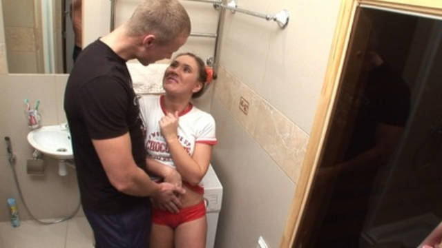 chubby-teen-coed-gets-depraved-in-the-bathroom_01-3