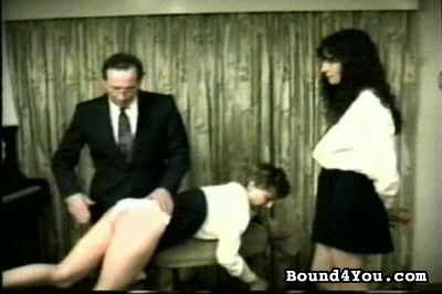 Class of 94 Bound 4 You XXX Porn Tube Video Image