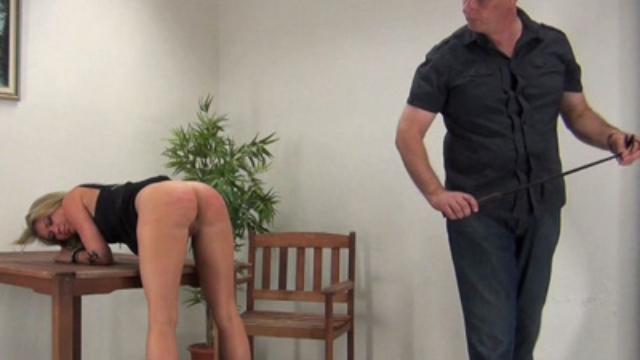 Cora-gets-the-whipping-she-wants_01