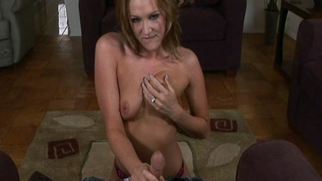 crazy-jordan-styles-takes-this-cock-in-her-hands-and-jerks-it-off-good_01