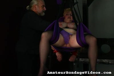 Cruel Torture Amateur Bondage Videos XXX Porn Tube Video Image