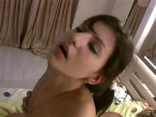 Cum glazed boobage Teen Sex Mania XXX Porn Tube Video Image
