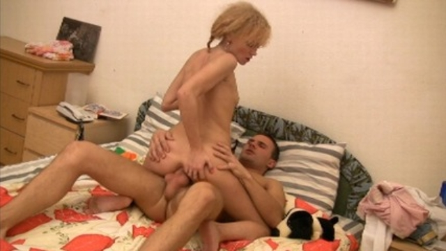 curly-blonde-wench-goes-nasty-with-horny-cock_01-2