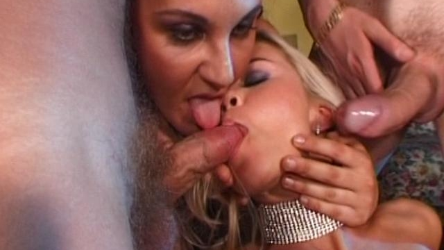 curvaceous-lesbians-sharing-two-massive-cocks-for-warm-seed_01