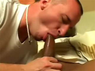 Dale Tries Out Interracial Sex Interracial Gay Sex Videos XXX Porn Tube Video Image