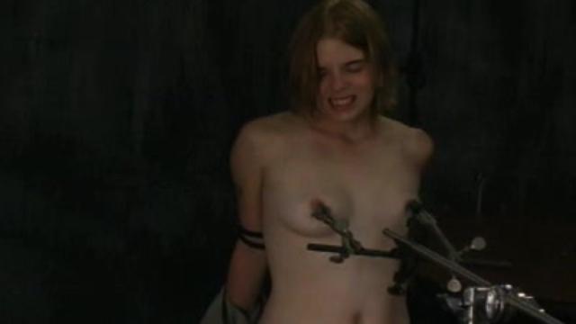 danielle-breast-torment_01