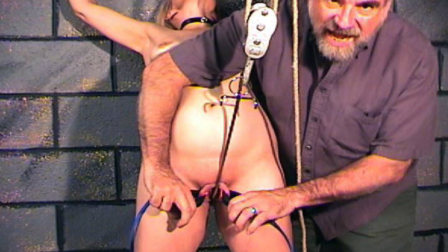 Delicious-slave-candy-punished_01