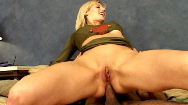 dirty-blonde-army-whore-celestia-star-jumping-anally-a-massive-dick_01