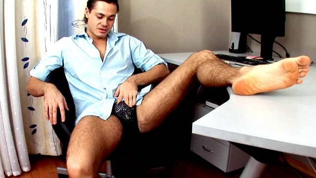 Dirty-brunette-gay-duke-stripping-erotically-his-briefs-and-spreading-his-sexy-butthole-on-the-desk_01