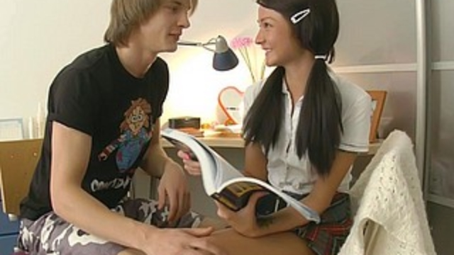 dirty-student-anal-banged_01
