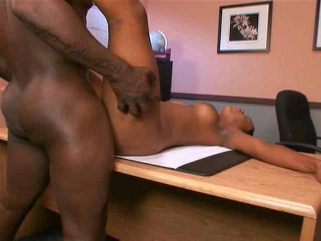 Edean Dark Thrills XXX Porn Tube Video Image