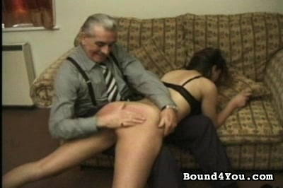 Employment Welts Bound 4 You XXX Porn Tube Video Image