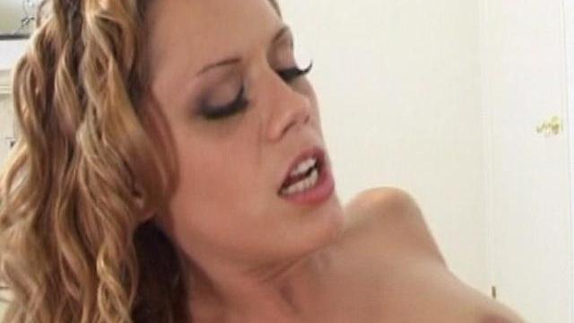 engaging-blonde-european-slut-getting-pink-twat-nailed-from-behind_01