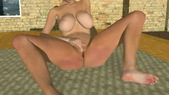 enticing-busty-3d-girlfriend-susan-masturbating-her-delicious-snatch_01