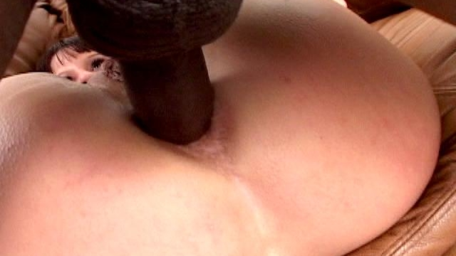 excited-army-bitch-kami-andrews-gets-tight-butthole-hammered-by-a-giant-cock_01
