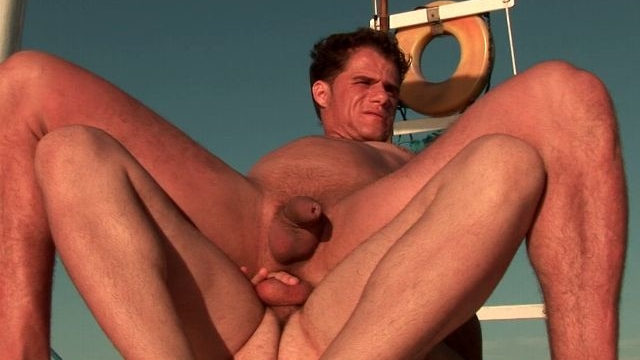 Excited-brunette-gays-arcanjo-and-eduardo-banging-their-tight-assholes-hard-on-a-boat_01