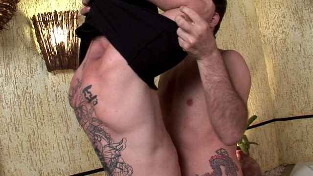 Excited-brunette-twinks-arcanjo-and-villa-reis-kissing-and-licking-their-hot-young-bodies-with-lust_01
