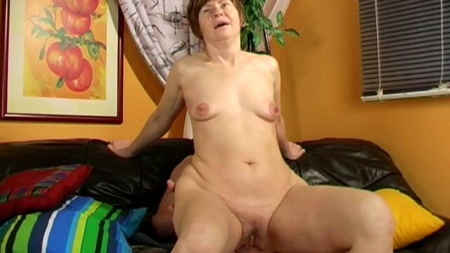 excited-granny-anna-jumping-a-massive-young-penis-like-crazy_01