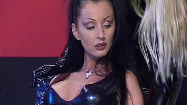 excited-lesbian-slave-in-latex-clothes-vaneckova-rubbing-a-hot-babes-slick-snatch_01
