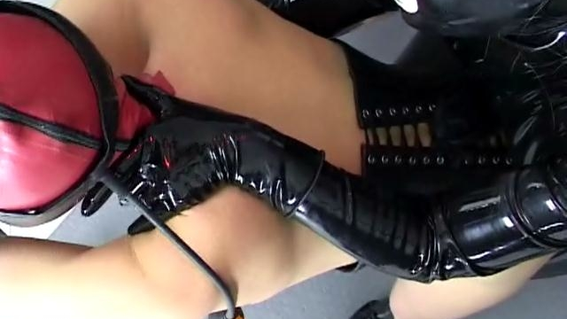excited-slave-in-leather-corset-getting-fucked-hard-and-giving-blowjob_01
