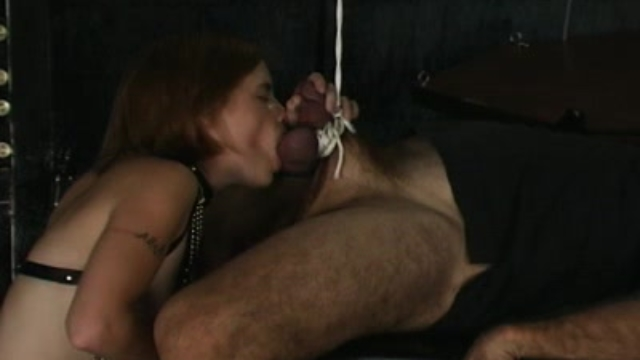exciting-bdsm-blowjobs_01