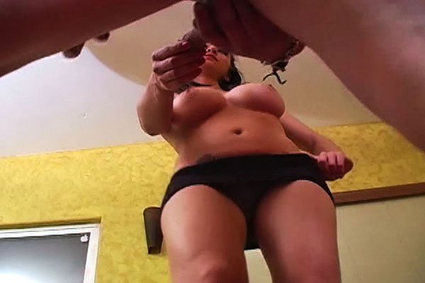 Excruciating Cock Pain Brutal Ball Busting XXX Porn Tube Video Image