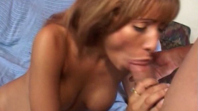 exotic-milf-with-estrella-spangled-gets-sexy-tits-pounded-by-a-big-shaft_01