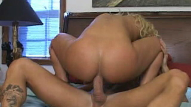 experienced-busty-slut-shyla-stylez-gets-big-butt-hammered-by-a-giant-cock_01
