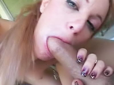 Expert Latina Oral Skills Latina Sex Studio XXX Porn Tube Video Image