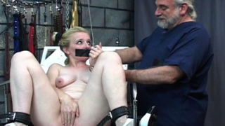 Extreme BDSM Orgasms