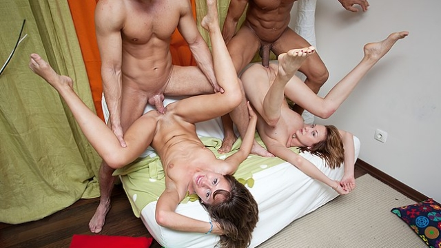0. Download The Full HD XXX Porn Tube Video Now!