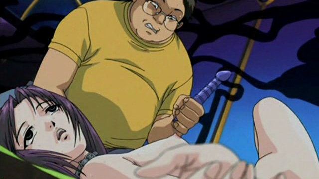 fat-hentai-master-is-jerking-off-and-makes-his-sex-slave-to-play-with-his-cock_01