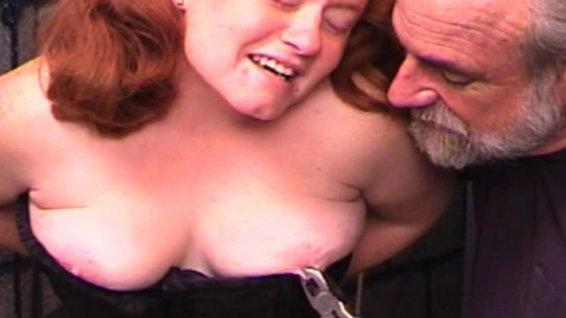 fatty-betty-punished_01