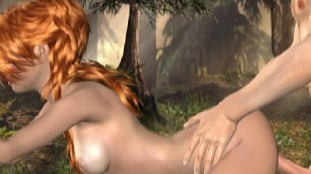 fiery-red-haired-3d-girlfriend-molly-getting-tight-beaver-nailed-in-the-forest_01