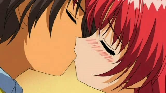 fiery-red-haired-anime-girl-making-love-with-her-boyfriend_01