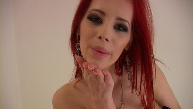 fiery-redheaded-pornstar-ariel-stripping-sexy-corset-and-playing-with-her-divine-breasts_01