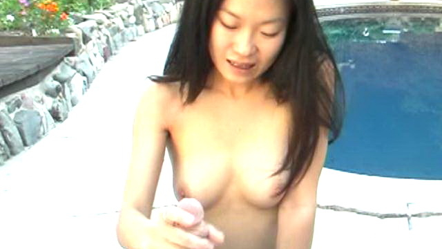 fine-looking-slim-amateur-asian-leandra-lee-gives-handjob-and-blowjob-outdoors_01