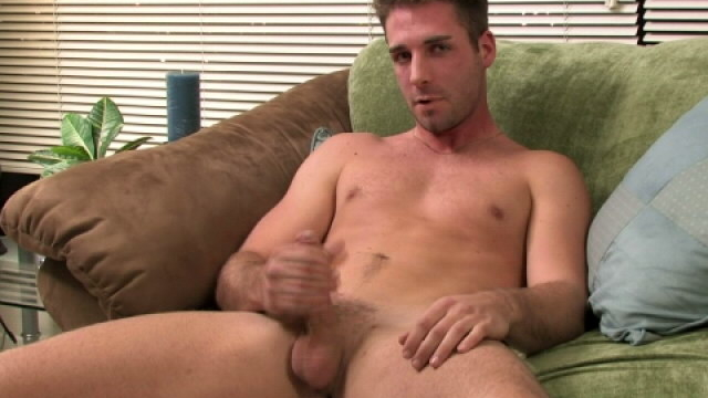 firm-bodied-gay-johnny-wanking-his-monster-phallus-on-the-couch_01